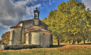 Chapelle_Notre-Dame_d'Aleyrac